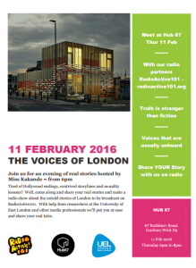 Voices of London JPG